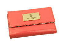 NWOT Expressions NYC Womens Wallet, Pink Color