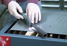 Handheld découpeur plasma Table de découpe Workbench-pas Hypertherm CNC ESAB R-Tech