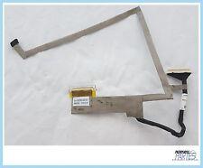Cable Flex de Video Hp Mini 5101 5102 Lcd Video Cable 6017B0213202 6017B0213201