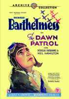 The Dawn Patrol [New DVD] Full Frame, Mono Sound