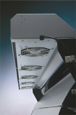 Genuine Roland Soljet Pro Iii Xc 540 Printer Blower Fan Dryer Unit Du540