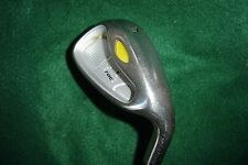 TAYLOR MADE RAC OS PITCHING WEDGE REGULAR GRAPHITE SHAFT