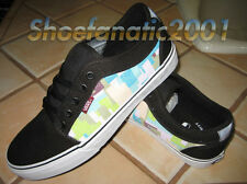 Vans CA Chukka Low Sample BMX Odyssey Party Camo Supreme 9 Syndicate Dill AVE