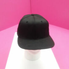 73e0fe6f6d3 Size L Fitted Vintage Hats for Men for sale