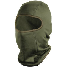 Helikon-Tex One hole Balaclava Cold Weather Olive Green