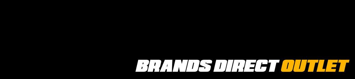 Brands Direct Outlet