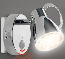 Nachtlichter In Energieeffizienzklasse A Sockel R Rx7s Ebay