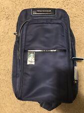 PIQUADRO CELION Man/Woman SLING BAG Backpack BLUE/BLU CA4178CE/BLU