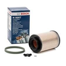 BOSCH 1457070007 Fuel Filter N0007 - AUDI SEAT SKODA VW - 1.9 2.0 TDi Diesel