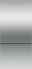 NEW Fisher & Paykel RF522BRPX6 519L Bottom Mount Refrigerator