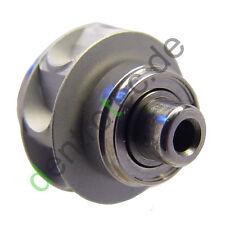 NEU Rotor passend für Kavo * M8700L  Turbinenläufer Läufer Spannzange 8700