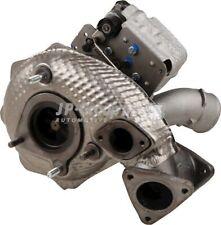 JP GROUP Abgas-Turbo-Lader Turbolader Aufladung / ohne Pfand JP GROUP 1117408700
