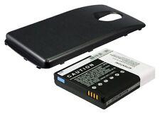 NEW Battery for Sprint Galaxy Nexus Galaxy Nexus LTE SPH-L700 EB-L1D7IBA Li-ion