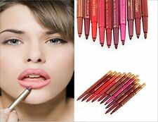 Unbranded Brown Lip Make-Up Products