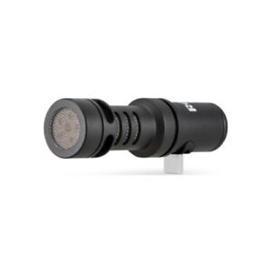 Rode VideoMic Me C Directional Microphone for Android Devices