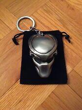 Predator AVP Mask Keychain