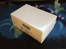 Complete Zendikar Redemption Set MTG Magic the Gathering MTGO Brand New Sealed