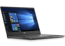 Dell Latitude 13 7370 Laptop m5-6Y57 8Gb 128Gb SSD WWAN 5811e Windows 10 Pro 64