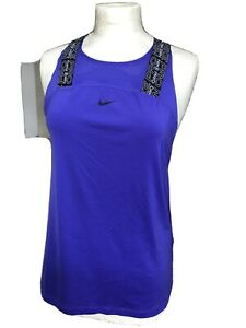 womens nike pro top size  small