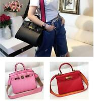Hand bag Belt Canvas Crossbody Vintage Strap You Shoulder Leather Replacement
