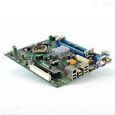 Lenovo ThinkCentre M58 7638 SFF Motherboard 64Y9769 Socket 775