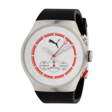 Relojes de pulsera PUMA Cronógrafo para hombre
