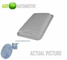 BLUE PRINT ENGINE AIR FILTER AIR ELEMENT OE REPLACEMENT ADT322100