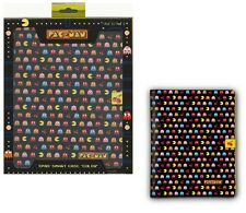 Cover case PACMAN PAC-MAN Smart Case I pad 2 I pad 3 idea regalo