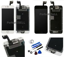 OEM LCD Display Touch Screen Digitizer Assembly Replacement for iPhone 6S Plus +