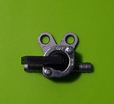 Benzinhahn zum zwischenschalten 8mm # 240503