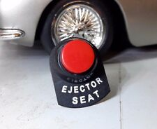 RAF USAF Fighter Aircraft Plane Ejector Seat Switch Button Car Novelty Ejection