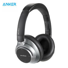Anker SoundCore Space NC Wireless Headphones Noise Cancelling with Touch Control