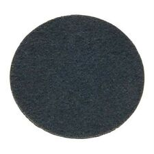 """Milwaukee 4-1/2"""" Medium Grit Surface Conditioning Disc (10 Pack) 48-80-4026"""