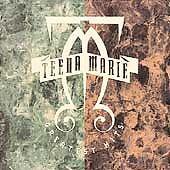 Teena Marie - Greatest Hits [Epic] Teena Marie MUSIC CD