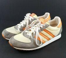 "Nike Air Force 270 ""Sherbet"" Pink Grey Orange Yellow Shoes Size 11 AH6772 007 | eBay"