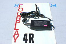 OLYMPUS   A/C POWER SUPPLY -CAMEDIA PRINTER -P10-AC100