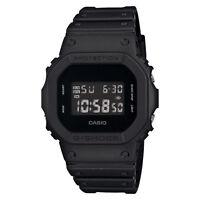 CASIO G-Shock DW-5600BB-1er DW-5600BB-1jf DW-5600BB-1D