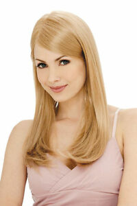 Victoria Estetica Hair Dynasty Monotop Wig NEW IN BOX W/TAGS *U CHOOSE COLOR