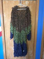 Nastygal Women Long Coat