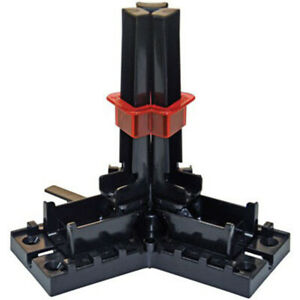 Helix Tower Fletching Jig - Bohning