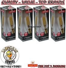 Eveready S829 Cooker Hood 40w Ses Boxed in 10s