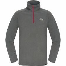 The North Face Fleece Camping & Hiking Clothing