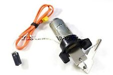 Ignition Lock Cylinder Tumbler Keys Auto Transmission Buick Chevy Pontiac