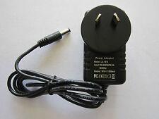 AUS AUSTRALIAN 18V 1.5A AC/DC Power Supply Adaptor Charger 5.5mmx2.1mm/2.5mm