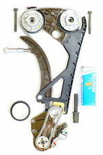 BMW 1 3 & 5 Series 1.6 & 2.0 16v Petrol N43B16 & N43B20 Full Timing Chain Kit