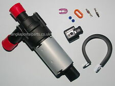 Webasto or Eberspacher water heater Quality Circulation Pump 12v 3D0 965 561 D
