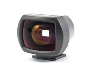 Brand New Voigtlander 15mm View Finder Viewfinder Leica M M9 M8.2 Voigtlaender