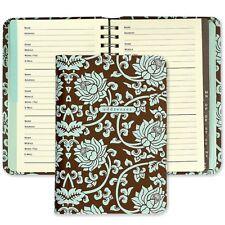 pocket address book in address books for sale ebay