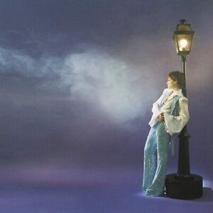 Christine and The Queens - La vita nuova (Digi CD)