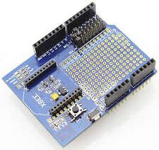 Xbee Shield Arduino